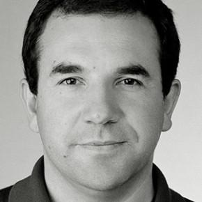 Eduardo Aires