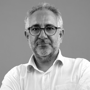 Francisco Providência