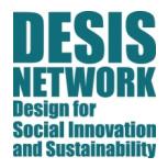 desis_logo2