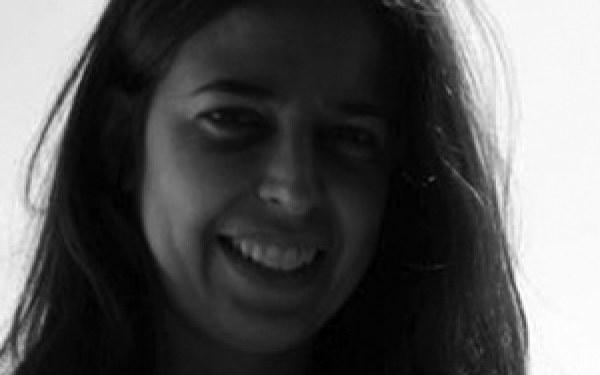 Joana Quental