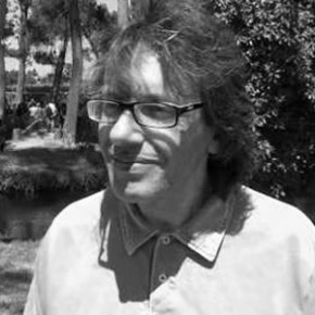 Antonio Valente
