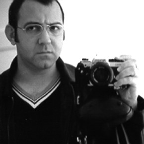 Paulo Bernardino