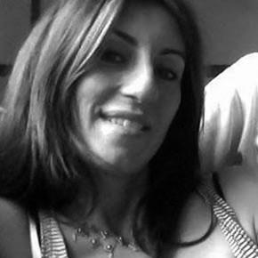 Susana Barreto