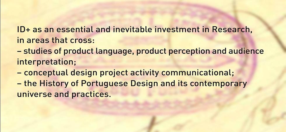 why_para_site_2008_10