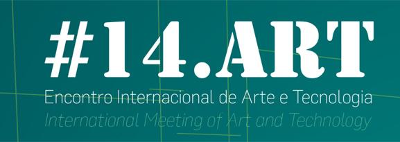 art14_logo