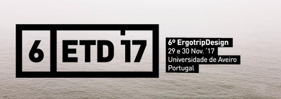 ETD17 (Small Banner)